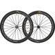 Mavic Cosmic Pro Carbon 700 x 25c Disc CenterLock grey/black